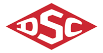 Forum der Fans des DSC
